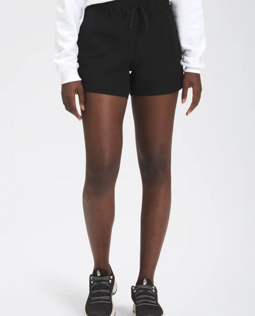 THE NORTH FACE Womens Class V Short