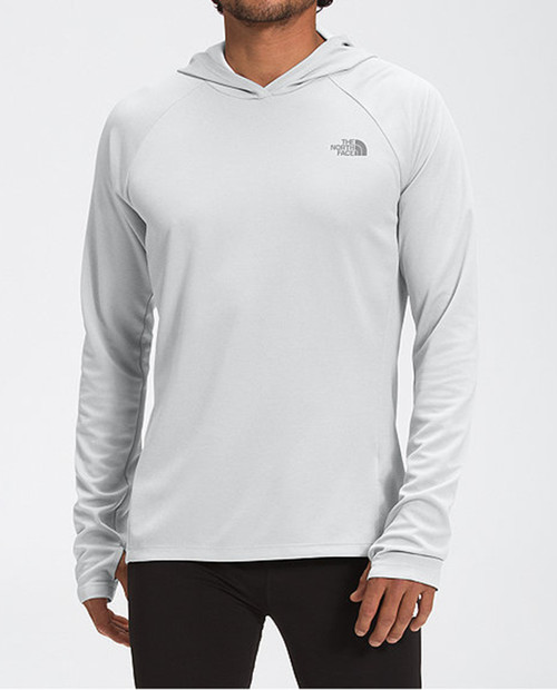 THE NORTH FACE Mens Wander Hoodie