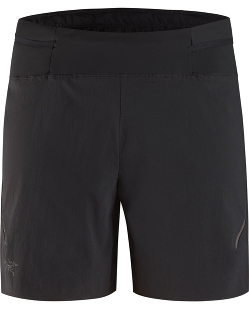 Mens Motus Short 6 In