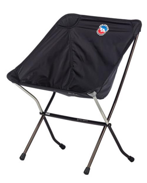 Skyline UL Chair - Black