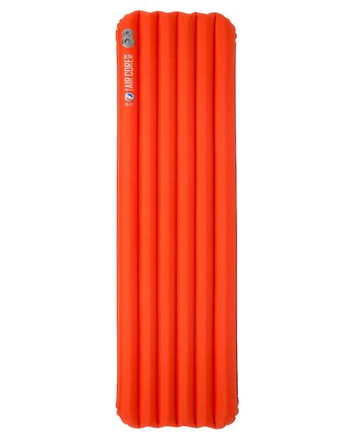 Insulated Air Core Ultra 20x72 Regular in Orange