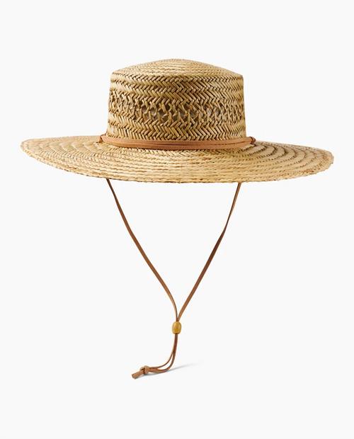Mens Berber Hat