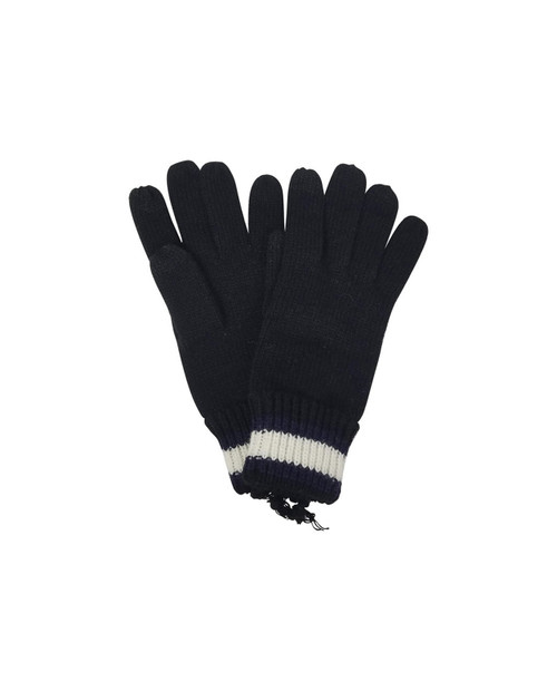 Hat Attack Basic Texting Glove