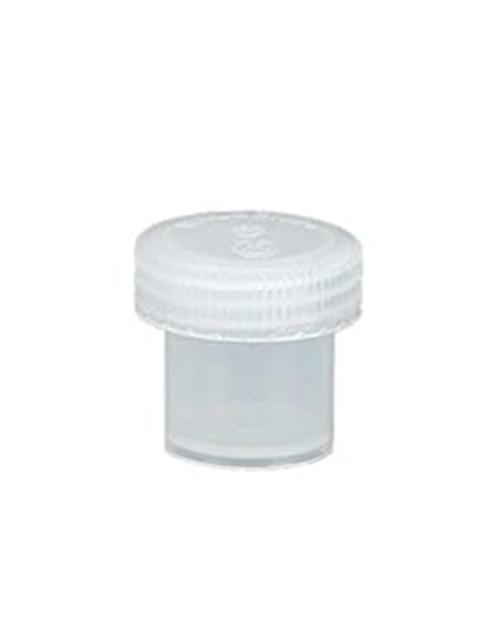 NALGENE Poly Jar 1 oz