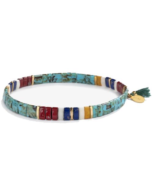 Tilu Bracelet