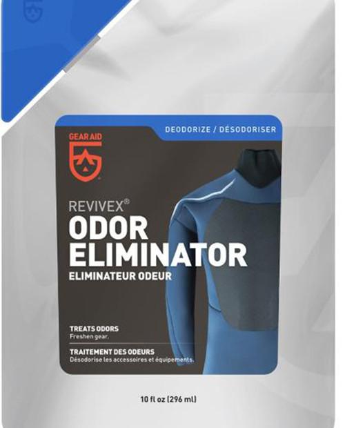 LIBERTY MOUNTAIN Revivex Odor Eliminator- 2 OZ
