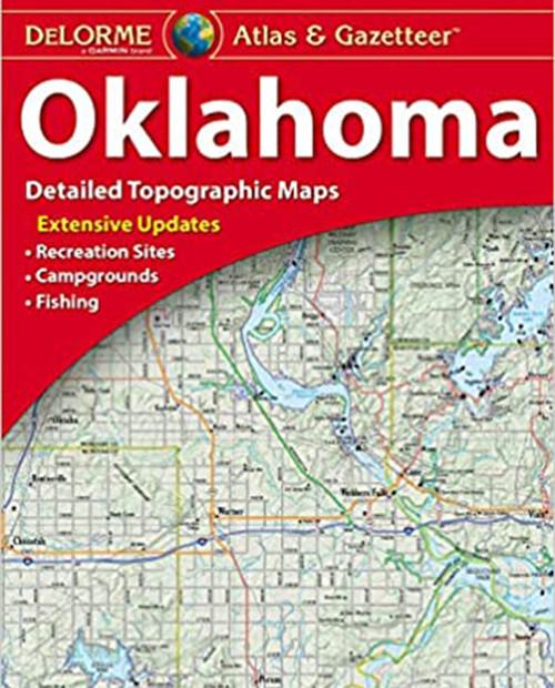 Delorme Oklahoma 03