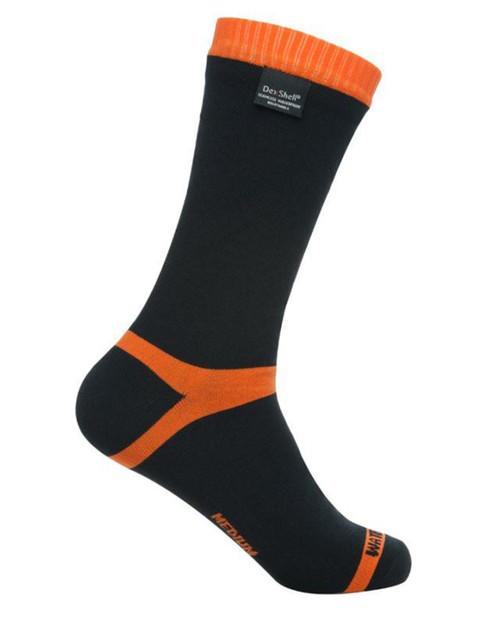 Waterproof Hytherm PRO Sock