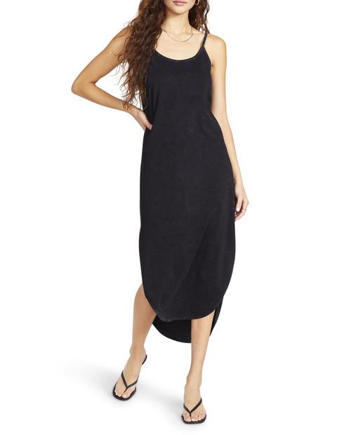 Long Daze Dress