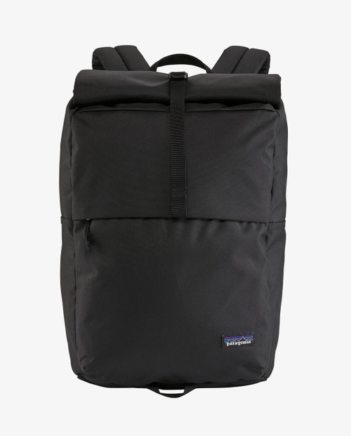 Arbor Roll Top Pack