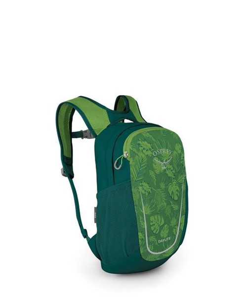Daylite Youth Pack in Leafy Green O/S