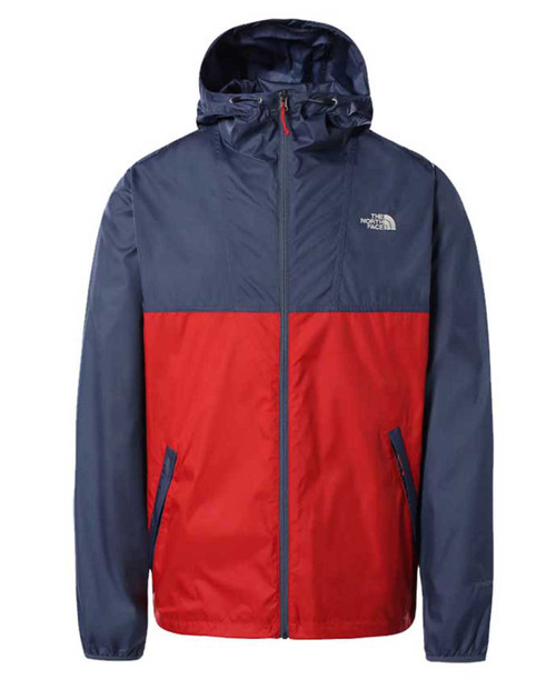 Men Cyclone Jacket