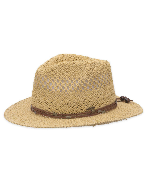 PISTIL HATS Womens Regan Hat