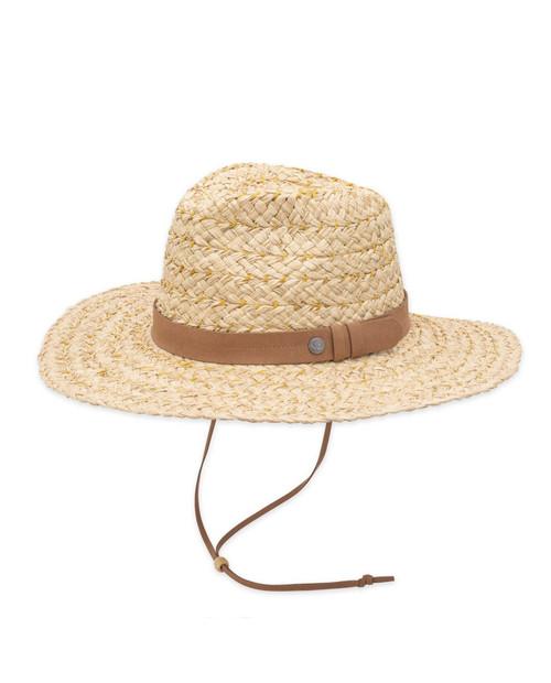 PISTIL HATS Womens Skiff Hat