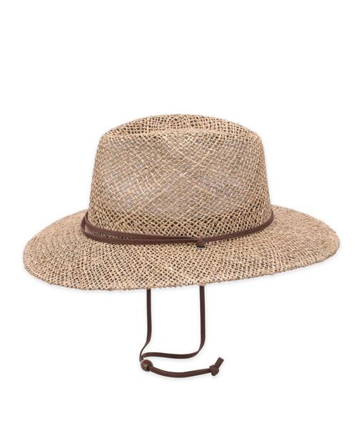 Womens Rubin Hat
