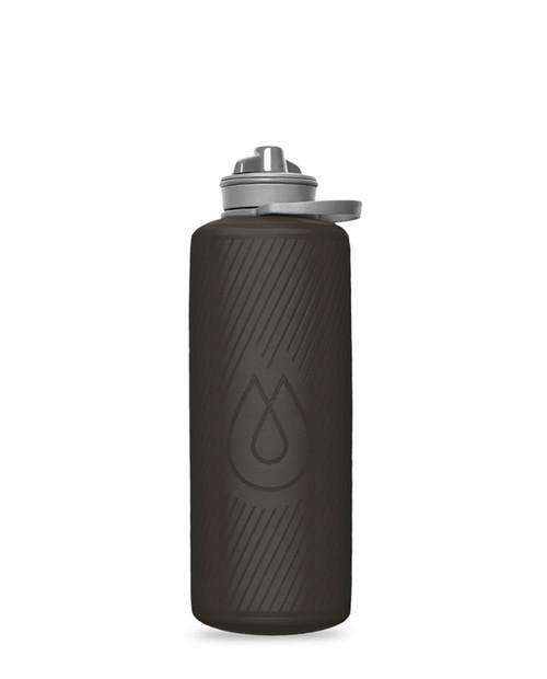 Flux Bottle 1L in Mammoth Grey