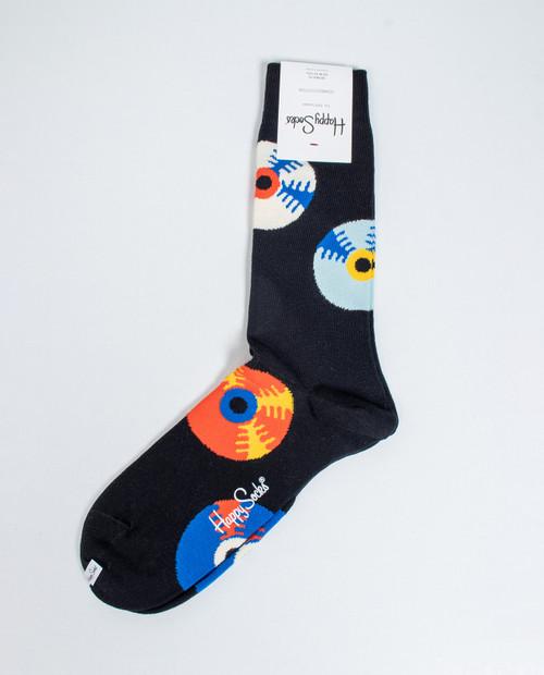 Records Sock - 9300 - 10/13