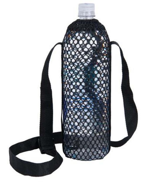 Mesh Bottle Bag