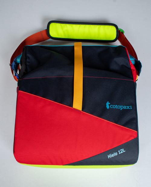 Hielo Cooler Bag 12L