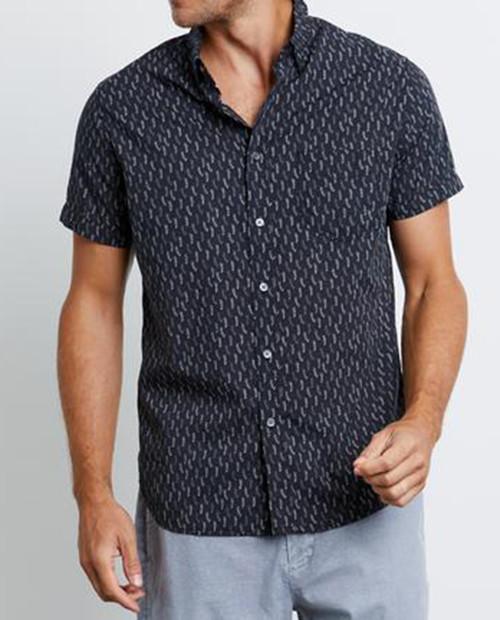 Mens Monaco Shirt