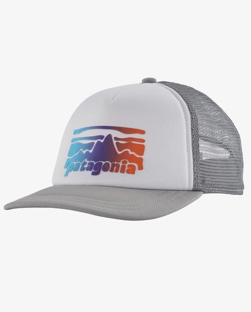 Fitz Roy Rambler Interstate Hat