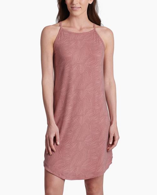 Womens Kira Dress