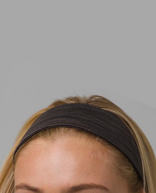 Womens Essential Headband