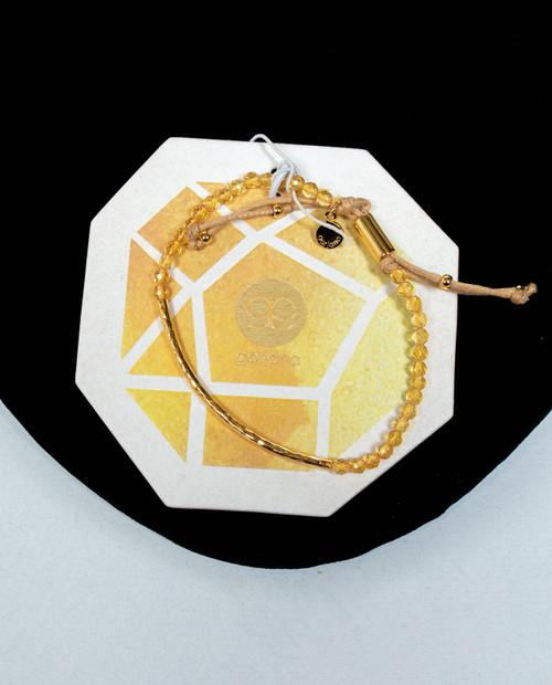 GORJANA Power Gemstone Bracelet Prepack