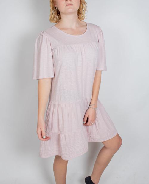 VELVET Womens Kiley Dress
