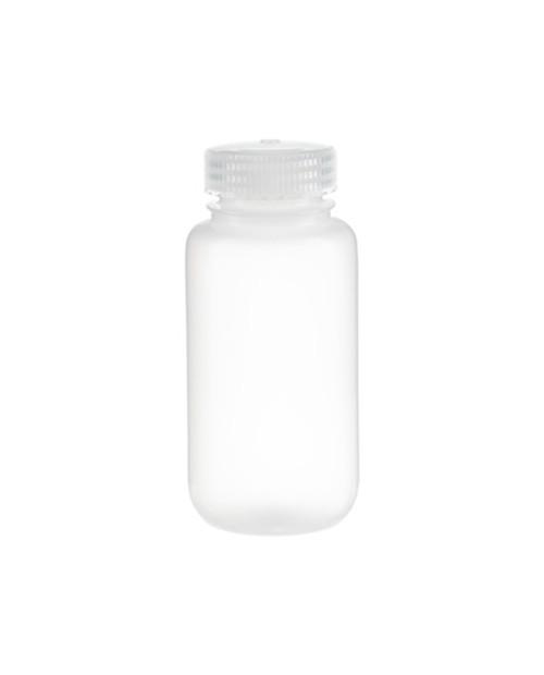 Nalgene 8ml Leakproof Bottle