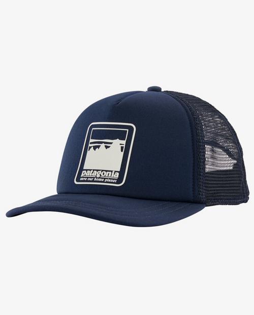 Womens Alpine Icon Interstate Hat