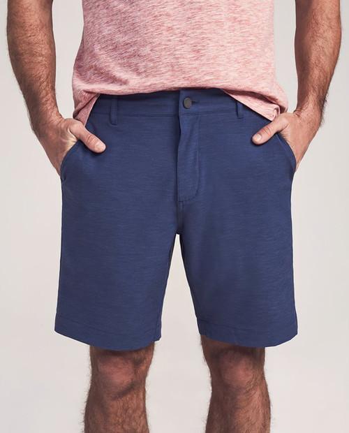FAHERTY Mens Belt Loop All Day Shorts