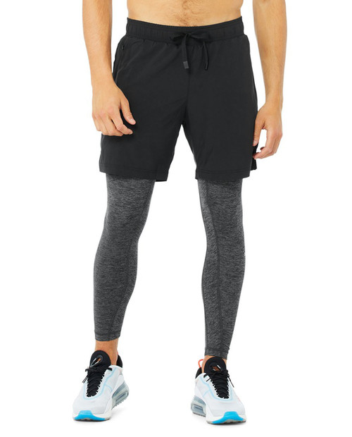 ALO Stability 2-in-1 Pant