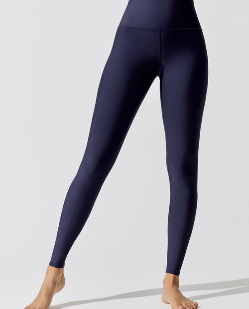 Womens 7/8 High Waist Legging
