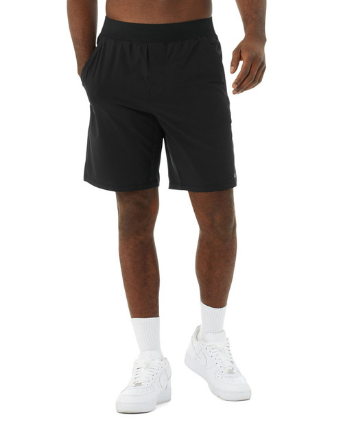 ALO Mens 9 in  Repetition Short