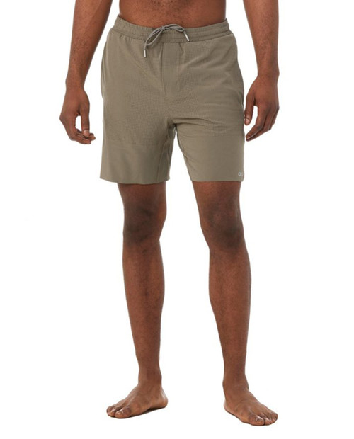 Mens 7in Traction Short
