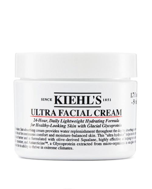 KIEHLS 50mL Ultra Facial Cream