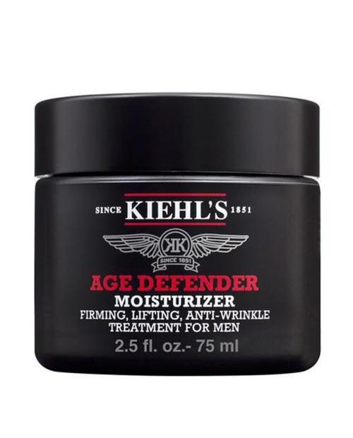 KIEHLS 75mL Age Defender Moisturizer