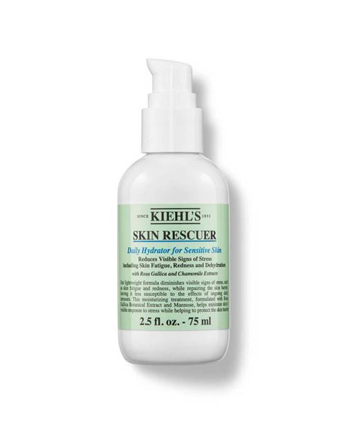 KIEHLS 75mL Ultra Facial Skin Rescuer