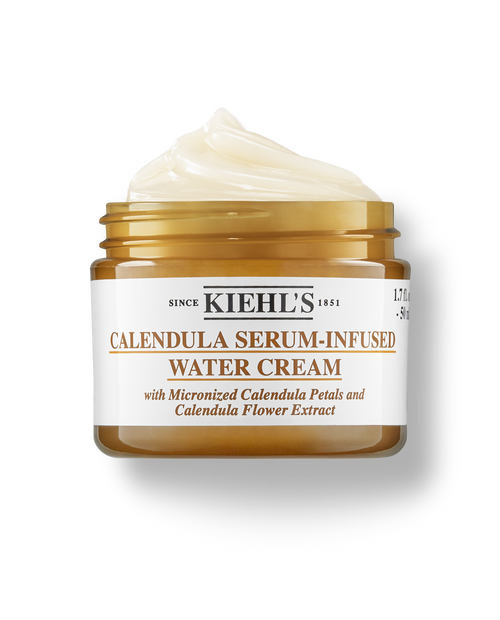 KIEHLS Calendula Water Cream 50ml
