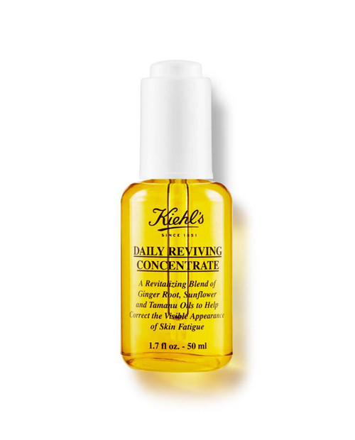 KIEHLS Daily Reviving Concentrate 50 mL