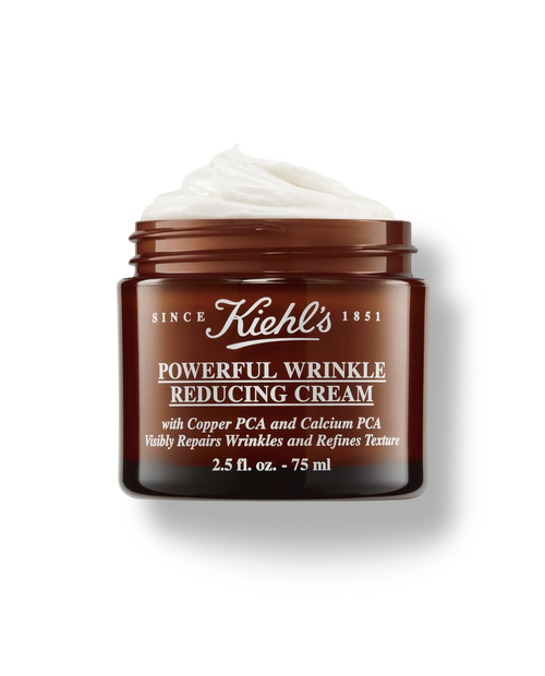KIEHLS Powerful Wrinkle Reduce Cream 75ml