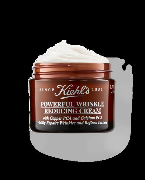 KIEHLS Powerful Wrinkle Reduce Cream Non SPF