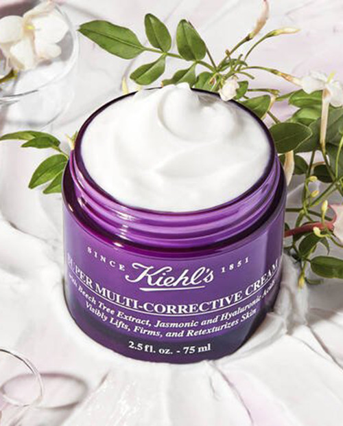 KIEHLS Super Multi Correct Cream 75ml