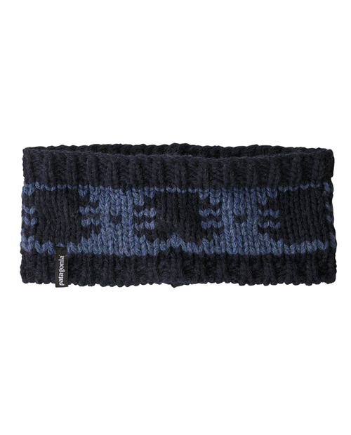 Sapka Headband