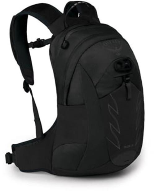 OSPREY PACKS Talon Jr in Stealth Black One Size