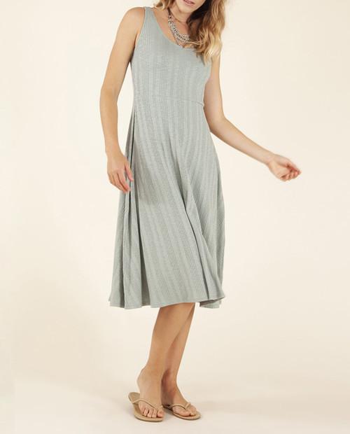 CARVE DESIGNS Womens Venitia Dress