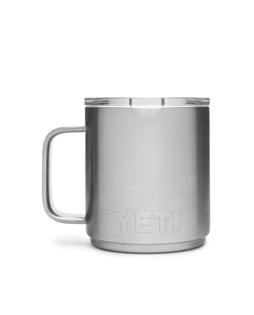 YETI Rambler 10oz Mug