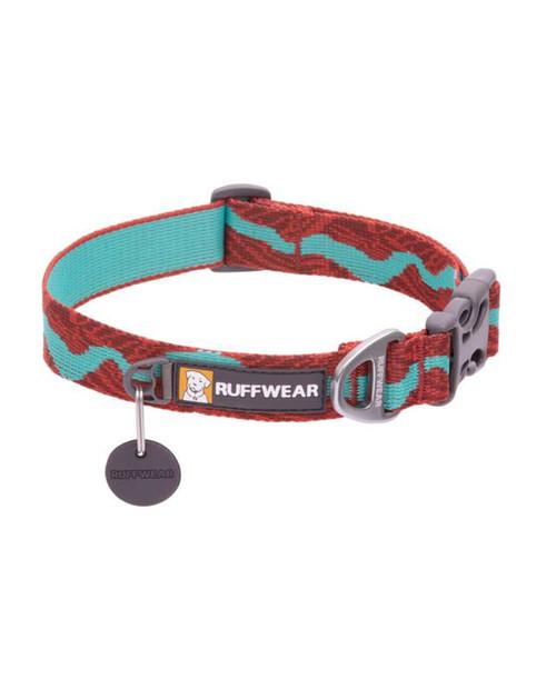 RUFFWEAR Flat Out Collar