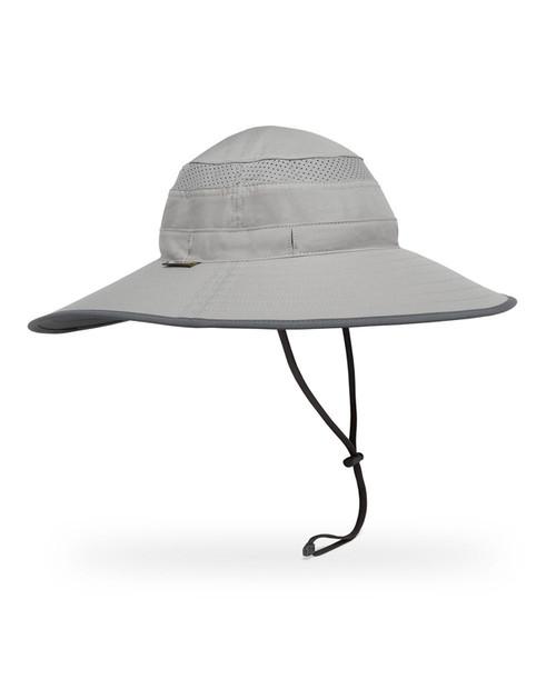 Latitude Hat